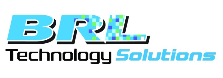 BRL Solutions, LLC.