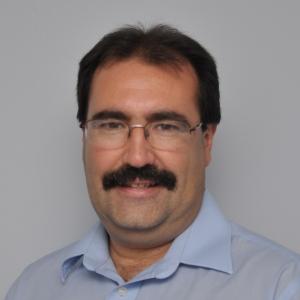 Owner Brian Leavitt